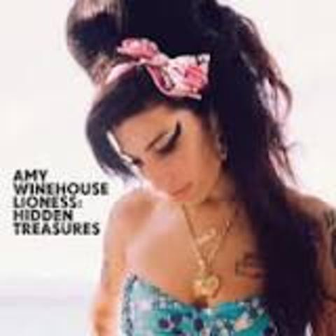 amy whinehouse death