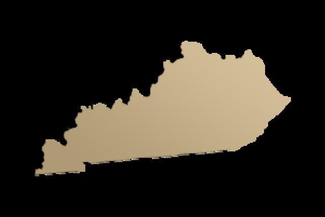 Kentucky Outlet Opens