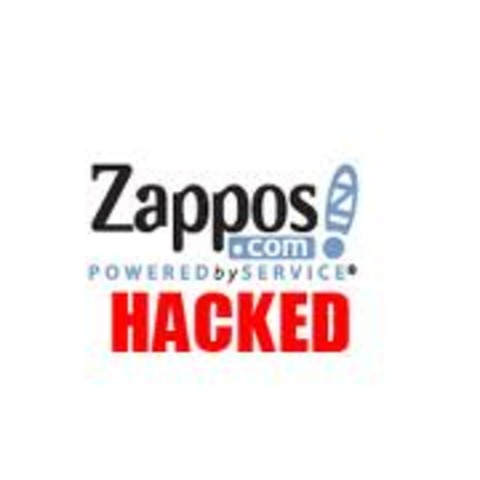 Computer System Hacked