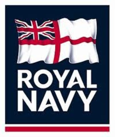 English Navy
