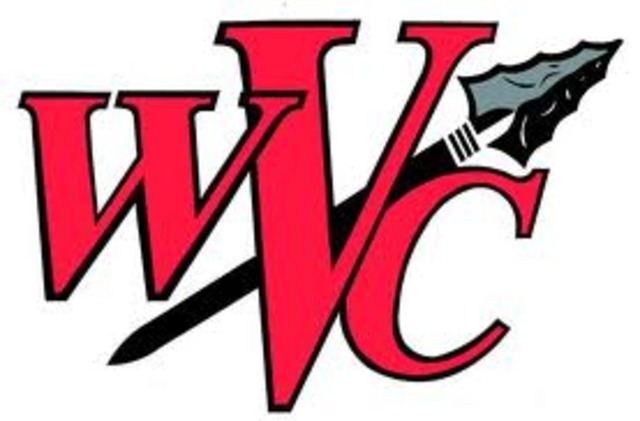 LLC vs. WVC (9-inning)