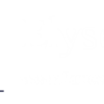 Elyseum timeline