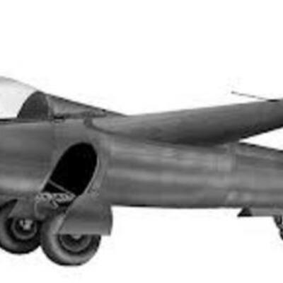 Evolution de l'aviation timeline