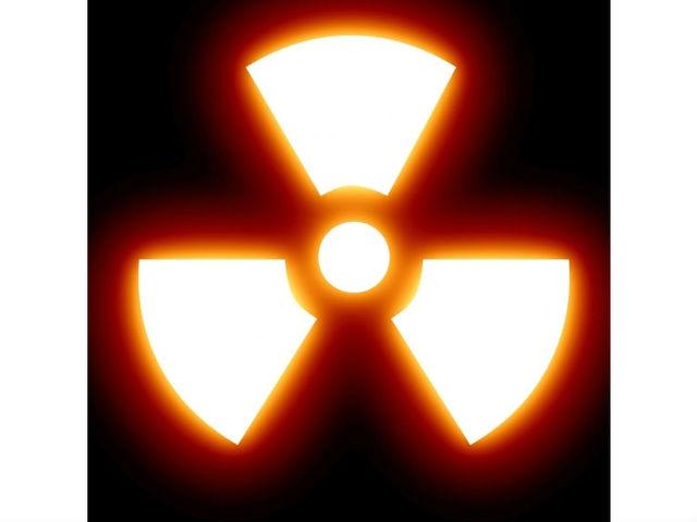 Nuclear energy program.