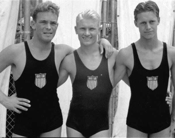 Full body Swim Suit for Men