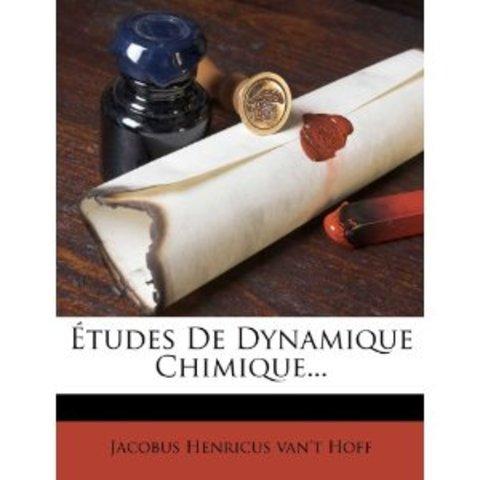 Études de Dynamique chimique