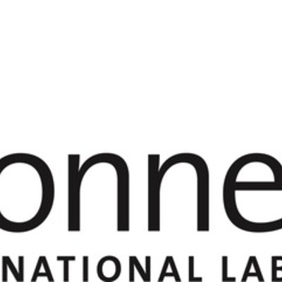 Argonne National Laboratory  timeline