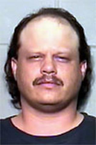 Clarence Tremaine Arrest