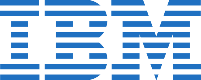 FUNDACION DE IBM