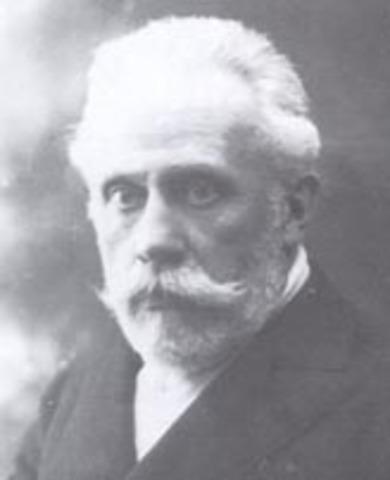 PABLO IGLESIAS POSSE 1850