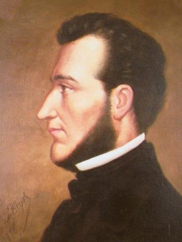 Guerra de Independencia de Honduras (Francisco Morazán)