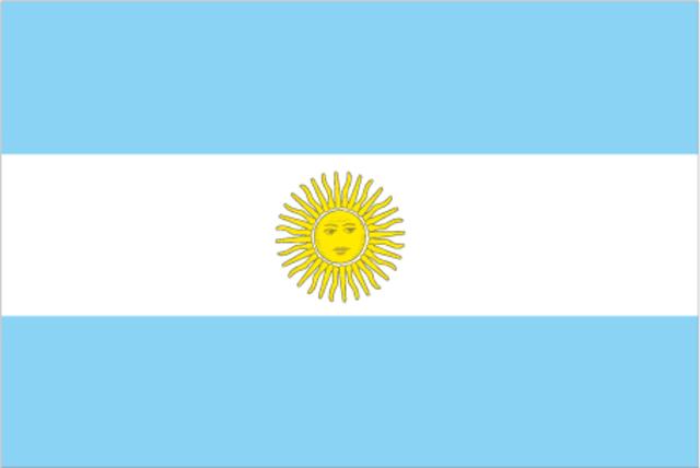 Argentina independencia