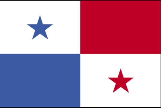 Panama Batalla La villa de los Santos