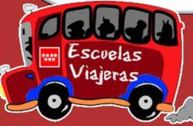 """Viaje a Asturias con """"Escuelas Viajeras"""""""