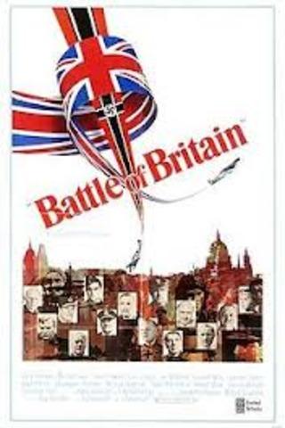 Battle of Britain