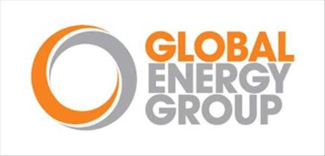 Top 250 on Global energies