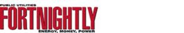 40th Best Energy Company