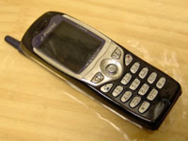 J.phone