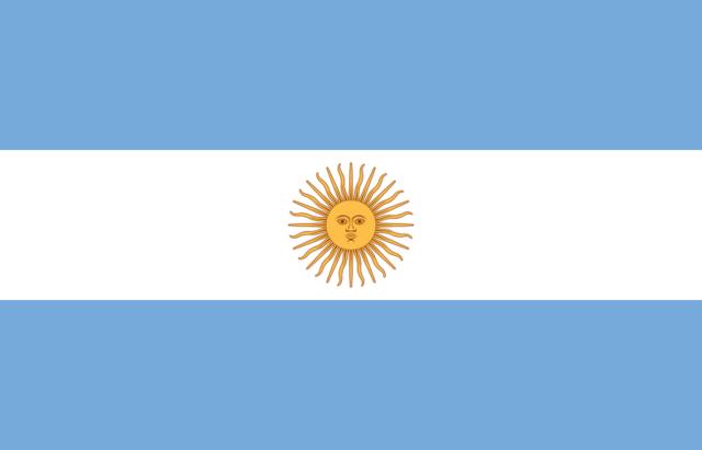 Grito De Mayo (Argentina)