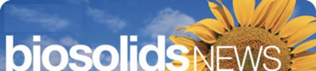 WEF Reconfirms Biosolids are Renewable Resource