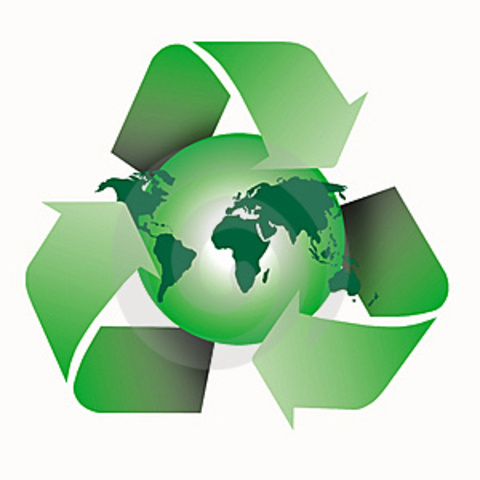 WEF Proclaims Resource Recovery Focus