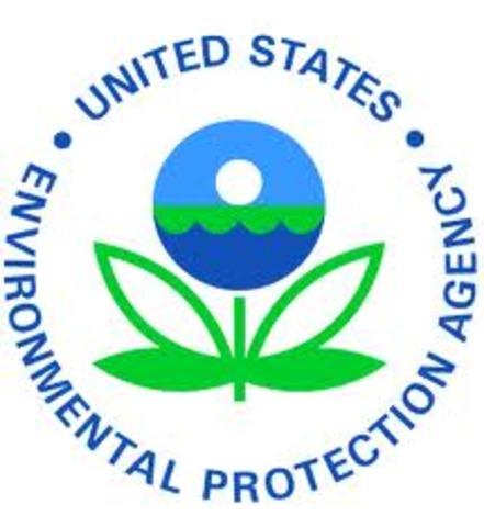 EPA Meetings With Sector Leaders