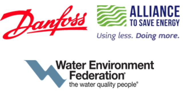 Water Energy Future Workshop