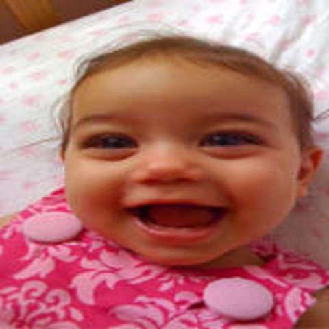 Infant - 5 Months