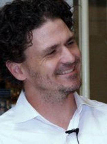 Dave Eggars and Amiri Baraka won the 31st annual american book awards