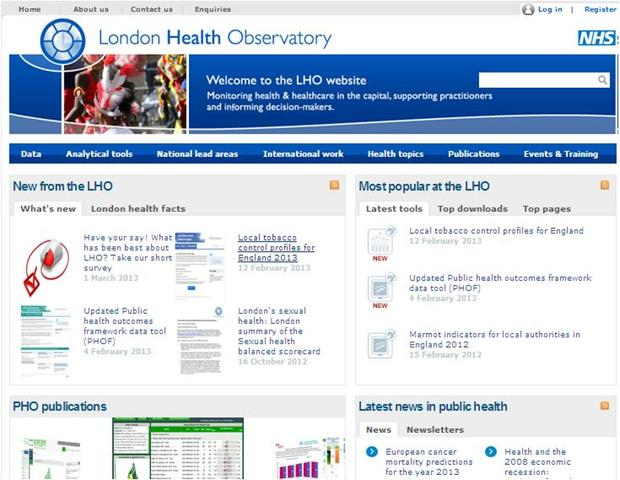 LHO closes after 12 years