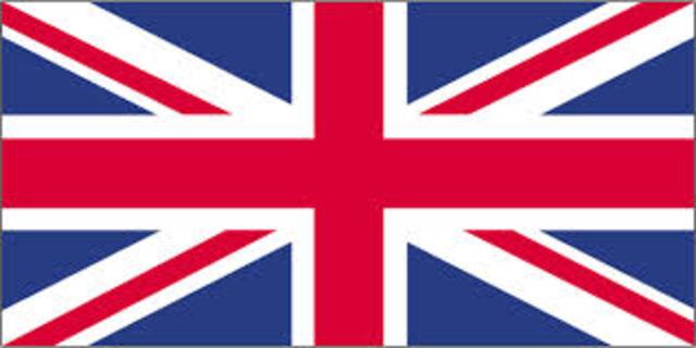 Italienske styrker angreb de engelske i Somaliland