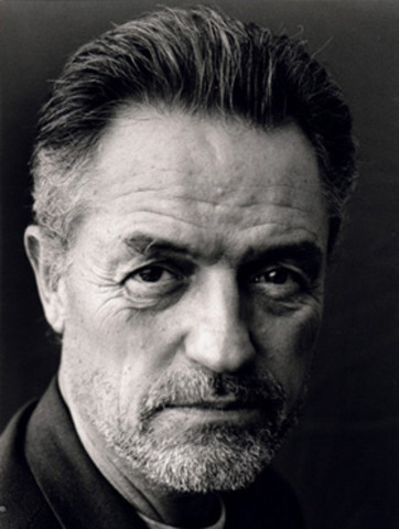 Jonathan Demme finds financing for movie