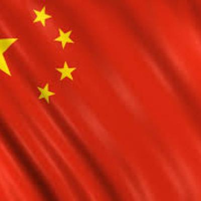 Chinese Communism timeline