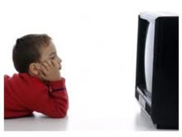 Transmisión de televisión