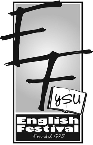 YSU English Festival Winner x Two!