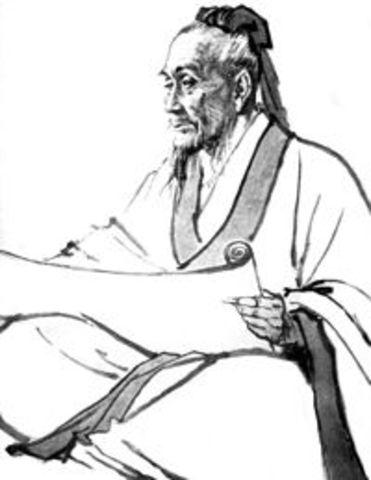 Sushruta o Zhang Zhong Jin