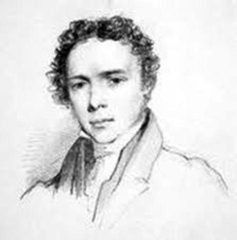 Sabias que  Faraday