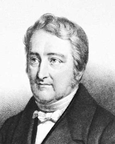 Jean Peltier (1785-1845)