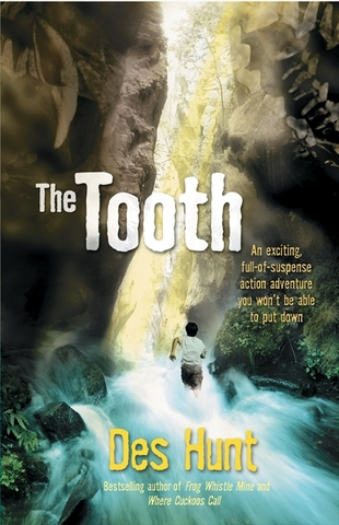 The Tooth
