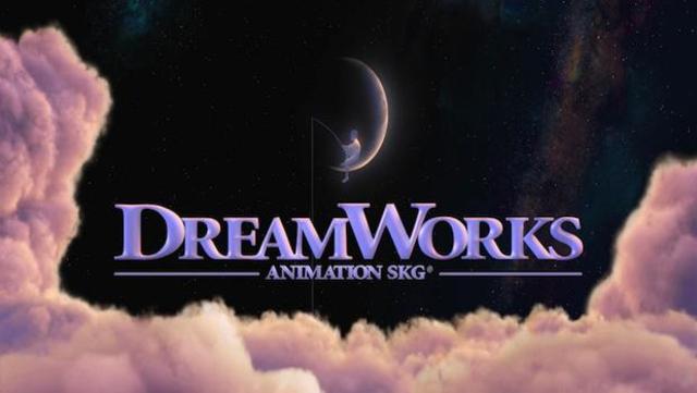 DreamWorks Studios