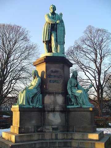 Fueron publicados los resultados de Ørsted