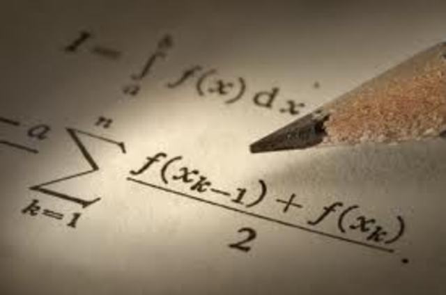 Joseph John Thomson obtuvo su licenciatura en Matemáticas