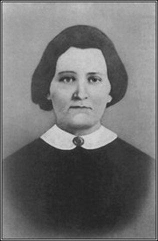 Thomson se casó con Rose Elizabeth Paget.