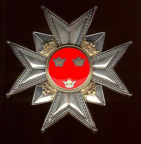 Thomson fue nombrado en la Orden del Mérito