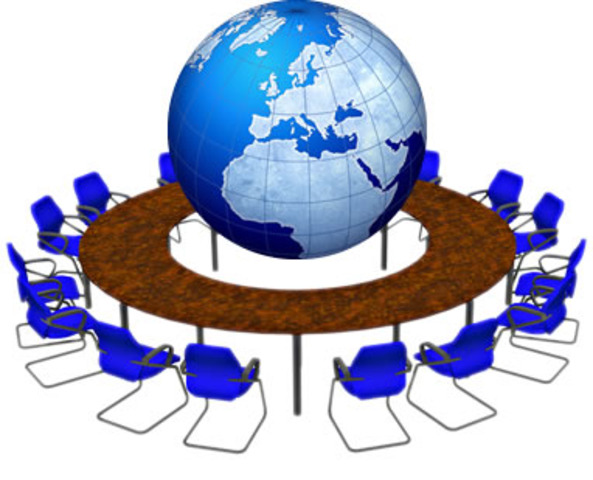 oersted realizo conferencias en Holanda, Alemania y Francia