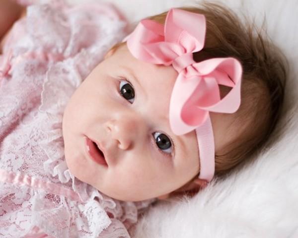 Tasha was born trece de julio mil novecientos noventa y siete.
