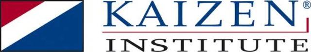 KAIZEN® Institute - Masaaki Imai