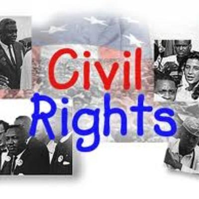 Civil Rights: Shauna McKain and Hannah Edwards timeline