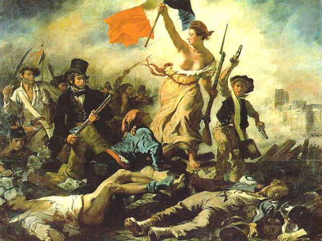 France declared war on Austria where Prussia joined the war against the French revolutionaries