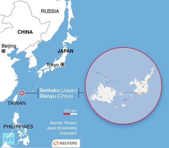 League of Nations checks Japan